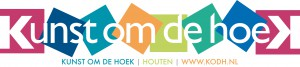 KODH logo FINAL