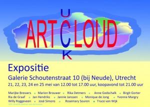poster artcloud8horztekstnamencorr