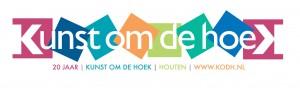 logo KodH 2015
