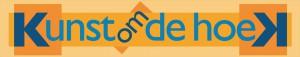 logo-kodh-JPG-300dpi-8x15-cm