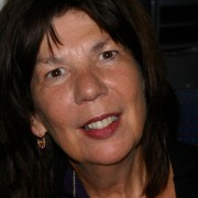 Profielfoto Anneke Janzen