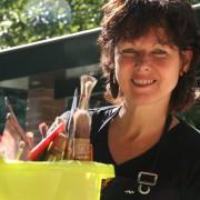 Profielfoto Dietske van Winkelhoff_van Gurp