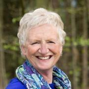 profiel Marijke Oosterbaan