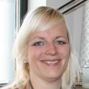 Miriam Hoogendoorn (2)