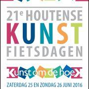 KodH poster 2016 - 20x20 cm rand