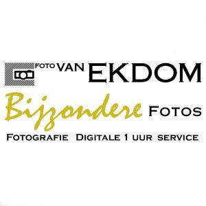 Logo Ekdom kodh website
