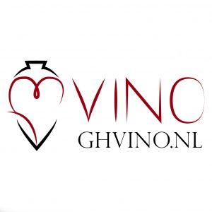 Vino-kodh-wit-v3