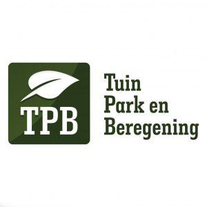 tpb_logo_kodh wit